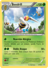 Beedrill (Duelos Primigenios TCG).png