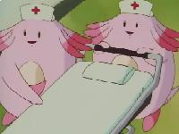 Archivo:EP002 Chansey de la enfermera Joy.png