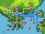 Escuela Ranger mapa.png