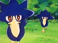 Archivo:EP186 Murkrow (2).png