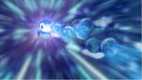 EP751 Piplup usando Rayo burbuja.png