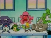 Archivo:EP166 Pokemon recuperados.jpg