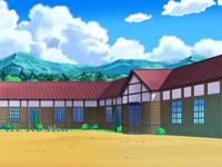 Archivo:EP557 Campamento Pokémon de Verano.png