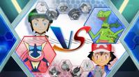 EP931 Pantalla del combate de Ash y Sabino (6).png