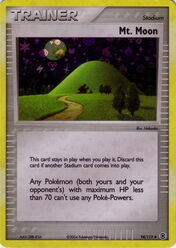 Mt. Moon (FireRed & LeafGreen).jpg