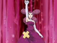 Archivo:EP562 Fantina enviado a su Pokémon.png