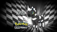 EP691 Quién es ese Pokémon.png