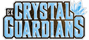 Archivo:Logo Crystal Guardians (TCG).png