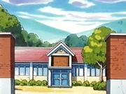 EP132 Academia Pokémon de Primo.png