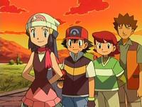 Archivo:EP529 Maya, Ash, Kenny y Brock.png