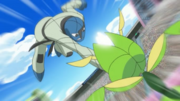 EP768.png
