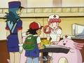 EP002 En el centro Pokémon.png