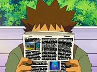 Archivo:EP567 Brock leyendo el periódico.png