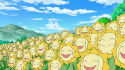 EP861 Sunflora.png