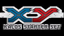 Logo XY Starter Set (TCG).png