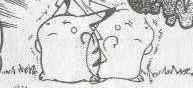 PMS028 Pikachu usando Sustituto.jpg