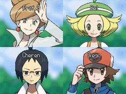 Archivo:Videomisor entre 4 personajes.jpg