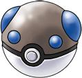 Peso Ball (Ilustración)