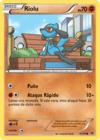 Riolu (Próximos Destinos TCG)