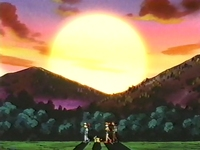 Archivo:EP261 Atardecer.png
