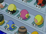 EP427 Huevos Pokémon.png
