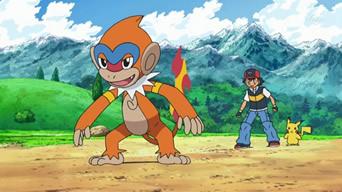 Archivo:EP601 Monferno de Ash.png