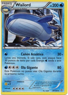 Wailord Dragones Majestuosos TCG.png