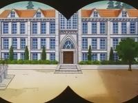 Archivo:EP009 TEC Pokémon.png