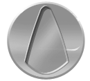 Archivo:Símbolo de la Destreza Plata.png