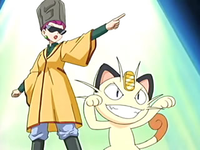 Archivo:EP392 Jessie y Meowth.png