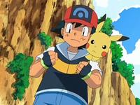 Archivo:EP556 Ash y Pikachu.png