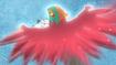 EP923 Hawlucha usando plancha voladora.png