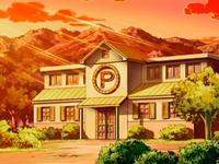 Archivo:EP543 Centro Pokémon al atardecer.png