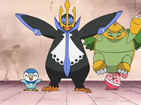 Archivo:EP572 Piplup, Empoelon, Happiny y Grotle.png