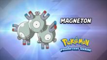 EP870 Cuál es este Pokémon.png
