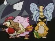 EP031 Pokémon.png