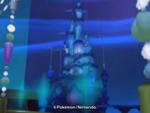 Parque de las Ilusiones