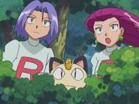 Archivo:EP313 Team Rocket (2).jpg