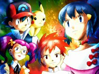 Archivo:EP481 Ash, Maya, Zoe y Jesselina.png