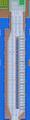Miniatura de la versión de 14:18 14 jun 2010