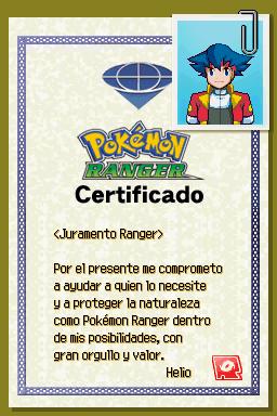 Certificado Ranger de Helio.png