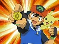 Archivo:EP435 ¡Ash ha ganado el símbolo de la Fortuna!.png