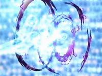 Archivo:EP548 Bola sombra deshaciéndose con rayo burbuja.png