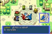 Latios y Latias en la Plaza Pokémon.png