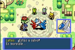 Archivo:Latios y Latias en la Plaza Pokémon.png