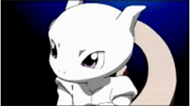 Archivo:Mewtwo pequeño.png