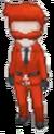 Recluta del Team Flare (hombre) mini XY.png