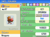 Spearow con mote.png