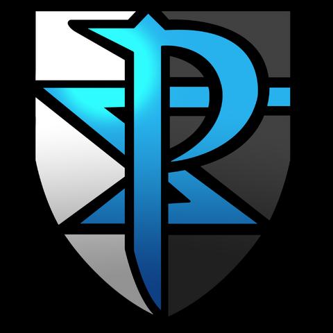 Archivo:Equipo Plasma Logo.png