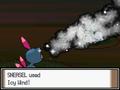 Miniatura de la versión de 03:22 5 dic 2009